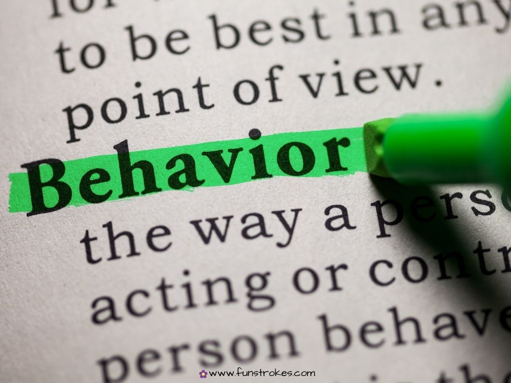 What behaviors will you see in children with SPD?